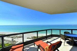 A4116116 - 1281 GULF OF MEXICO DRIVE 801 Longboat Key, Florida