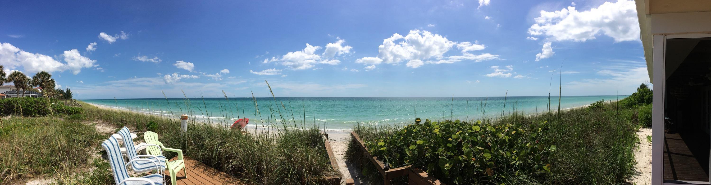 Gulf vs Intracoastal Florida Waterfront Property