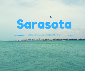 Support Sarasota Florida