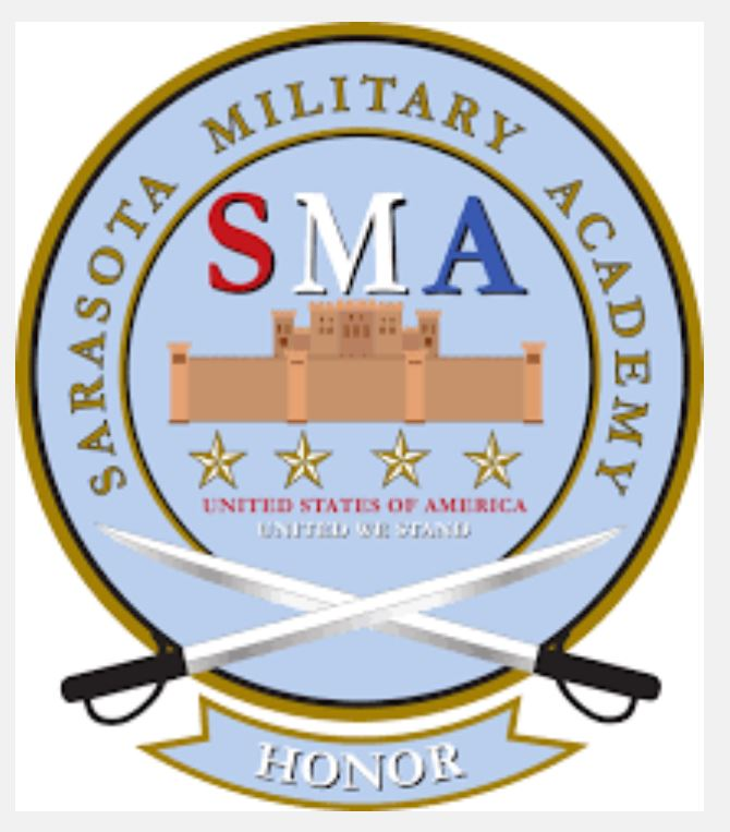 Sarasota Military Academy