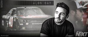 alon day