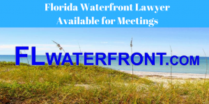 florida-waterfront-lawyer-available-for-speaking-events